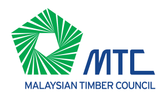 Malaysian Timber Council